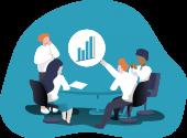 analytics_team